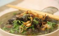 Những quán lươn thơm ngon ở Hà Nội
