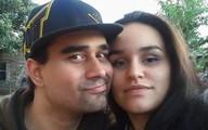 Xét xử người đàn ông bắn chết vợ rồi đăng ảnh trên facebook