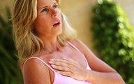 Thường xuyên hồi hộp là mắc bệnh gì?