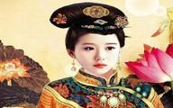 Bật mí 3 hoàng hậu chết trẻ khiến vua Khang Hy vô cùng đau lòng