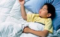 Hỏi & đáp về chứng tiểu dầm đêm ở trẻ