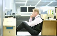 10 lý do khiến bạn không thể làm lãnh đạo