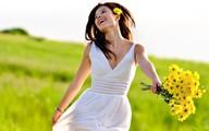 6 thói quen giúp bạn thay đổi cuộc đời