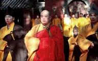 Rộ tin sư trụ trì Thiếu Lâm Tự có con
