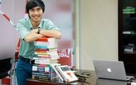 Học trò 'dốt' trở thành chuyên gia marketing online