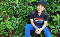 MC Quang Minh đang giành giật sự sống từng giờ chỉ sau 3 ngày phát bệnh