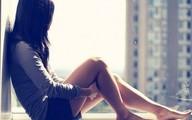 Bài học đáng ngẫm: Thời gian không chờ đợi một ai