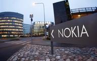 Nokia chuẩn bị quay về với smartphone