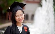 Nữ du học sinh xinh đẹp và chiến dịch chống buôn người