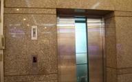 Tư thế bạn cần làm theo khi thang máy rơi tự do