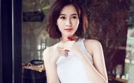 Hoa hậu Đặng Thu Thảo: 'Khi mặc gợi cảm tôi không tự tin'