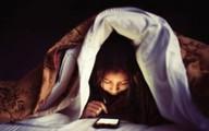 Thực hư thông tin ung thư mắt do dùng smatphone trong đêm