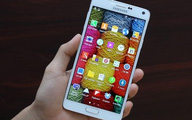 Những smartphone giảm giá đáng mua nhất