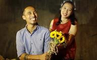 Phạm Anh Khoa thừa nhận từng đánh vợ