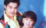 Lý Hùng thẳng thắn nói về mối quan hệ với Y Phụng, Diễm Hương