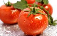 10 thực phẩm không nên để trong tủ lạnh