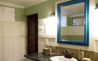 Mẹo biến phòng tắm thành căn phòng đẹp nhất nhà