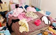 6 bước hay giúp bạn dọn nhà nhanh chóng
