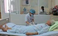 Hà Nội: Cho phép một số loại bệnh được chuyển thẳng từ trạm y tế lên bệnh viện tuyến thành phố