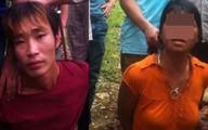 Những phận người trong thảm án tại Yên Bái