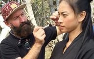 """Vì sao Ngô Thanh Vân được đóng phim """"bom tấn"""" Ngọa hổ tàng long?"""