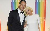 Lady Gaga sẽ tổ chức đám cưới ở biệt thự triệu đô