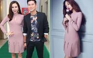 Khoe váy 140 triệu, Lưu Hương Giang bị người thân quen miệt thị