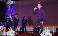 Những sao Việt nhận cátxê trăm triệu khi hát cho đại gia