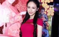 Trương Hồ Phương Nga có bị tước vương miện hoa hậu?