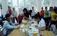 Ninh Bình: Cung cấp kiến thức dân số cho hơn 4.000 công nhân