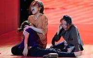 Angela Phương Trinh tỏa sáng tại Bước nhảy Hoàn vũ