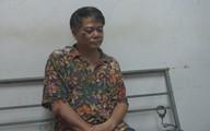 Nữ giám đốc chết tại trụ sở: Người chồng đã bị bắt!