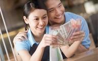 Chồng một tháng kiếm 50 triệu, vợ vẫn muốn ly hôn