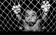 281 trẻ em nam bị xâm hại tình dục trong năm 2014