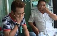 Hùng Thuận: Nói tôi thân 'Cò' Đất phương Nam là giả dối