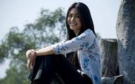 Mỹ nhân Việt ngây ngô khi chạm ngõ nghiệp diễn