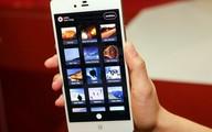 10 smartphone tuyệt vời sắp đổ bộ thị trường