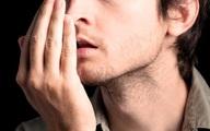 5 nguyên nhân khiến hơi thở nặng mùi vào buổi sáng