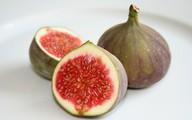 6 thực phẩm giàu chất chống oxy hóa nên ăn trong mùa hè