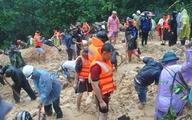 Thành lập 21 đội y tế sẵn sàng ứng cứu cho Quảng Ninh