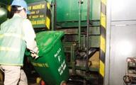 Quảng Trị đầu tư hơn 92 tỷ đồng quản lý chất thải y tế