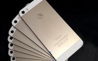 Iphone cũ dần khan hàng, rục rịch tăng giá