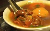 """Những món ăn đêm ngon """"tuyệt cú mèo"""" ở Hà Nội"""