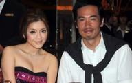 Những sao Việt dính tin đồn yêu sao Hoa ngữ
