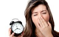 Thực phẩm giúp bạn ngủ sâu hơn