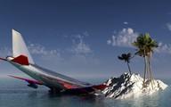 8 hãng hàng không có nhiều tai nạn chết người nhất