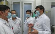 Việt Nam sẽ thế nào nếu bị dịch MERS xâm nhập?