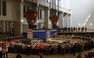 Trí tuệ Việt tại công trình trọng điểm thủy điện Lai Châu