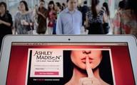 Internet khiến con người dễ nghiện ngoại tình