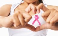 Mẹ bị ung thư vú, con gái có cần tiêm phòng không?